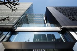 teraso2_012